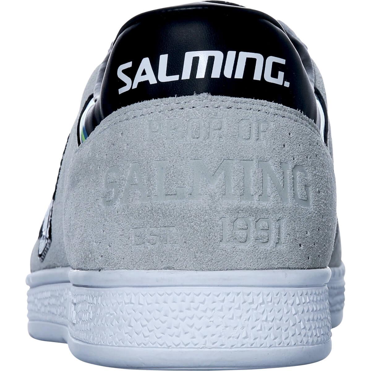 Salming NinetyOne Håndboldsko Herre