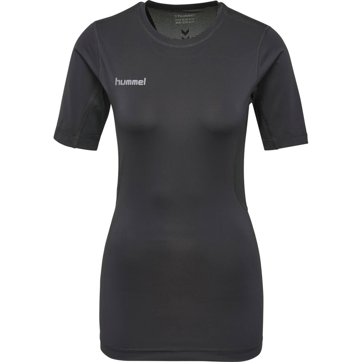 hummel First Performance Trænings T-shirt Dame