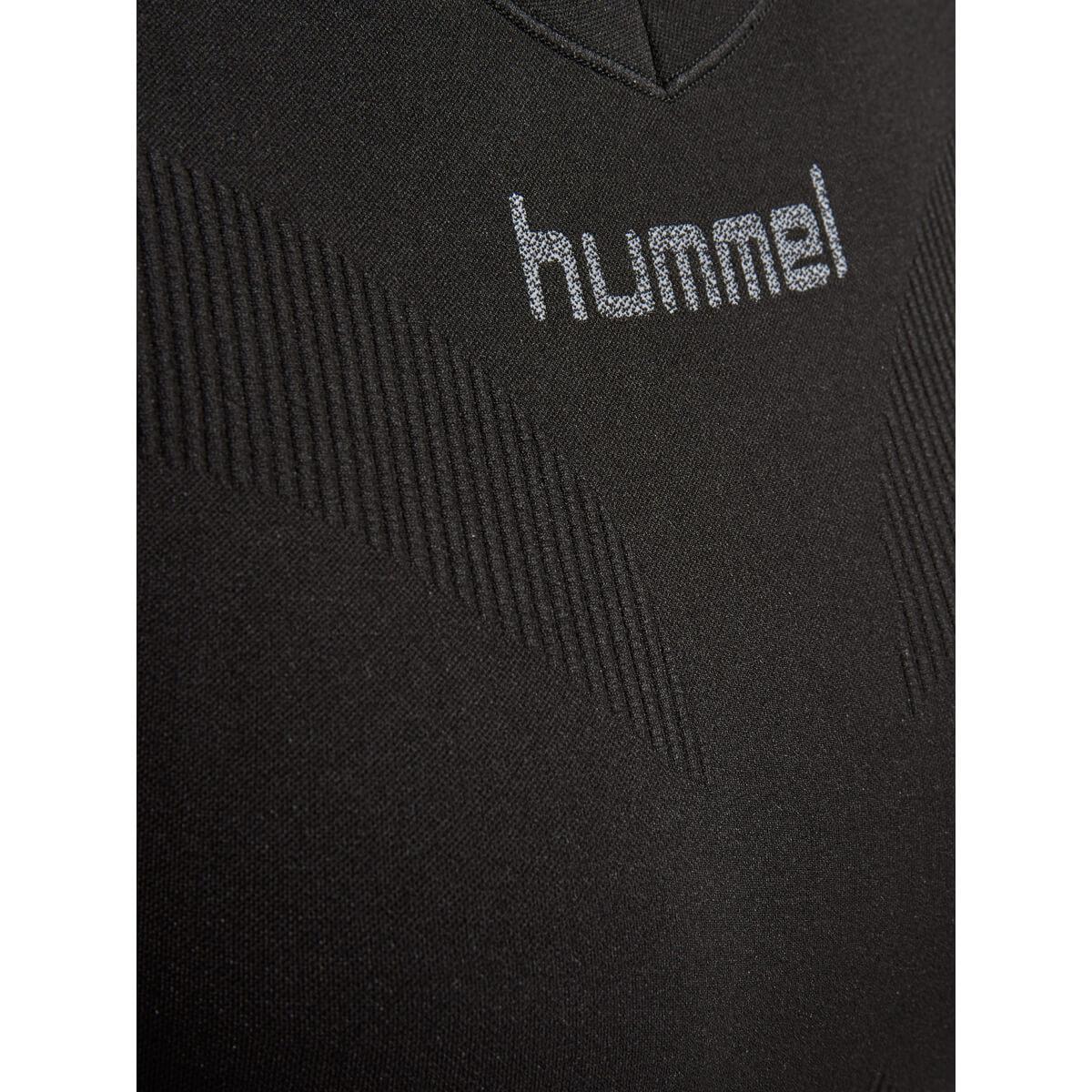 hummel First Comfort Trænings T-shirt Dame