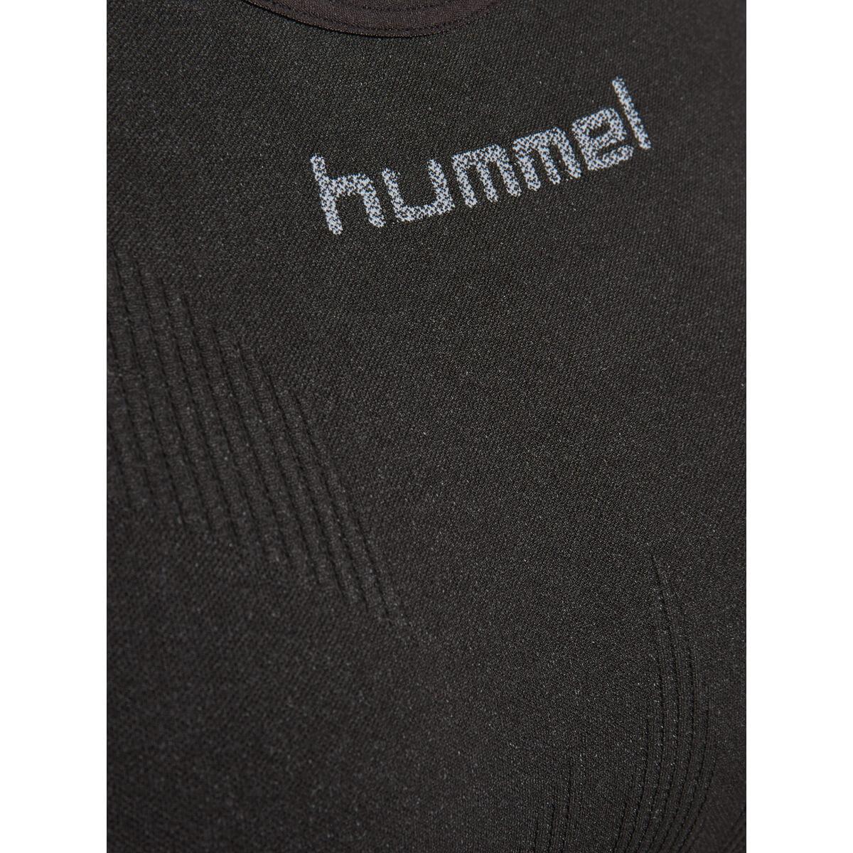 hummel First Comfort Sports BH Dame