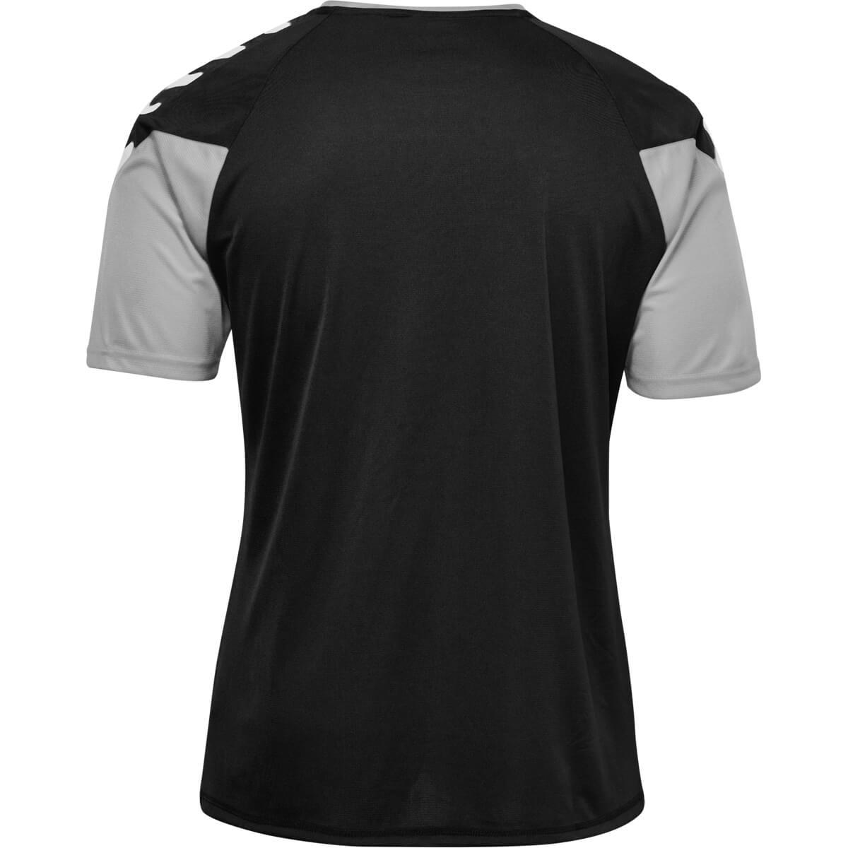 hummel Court Trænings T-shirt Herre