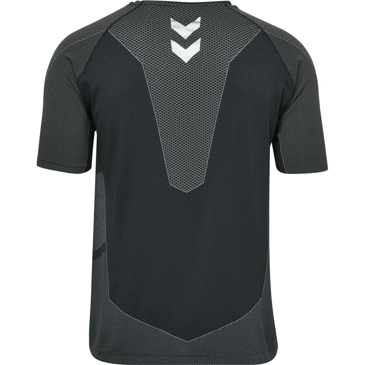 hummel Precision Pro Trænings T-shirt Herre