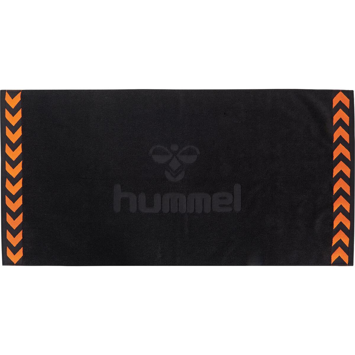 hummel Court Trophy Small Håndklæde