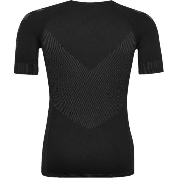 hummel First Seamless Baselayer Trænings T-shirt Herre