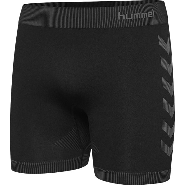 hummel First Seamless Baselayer Korte Træningstights Herre