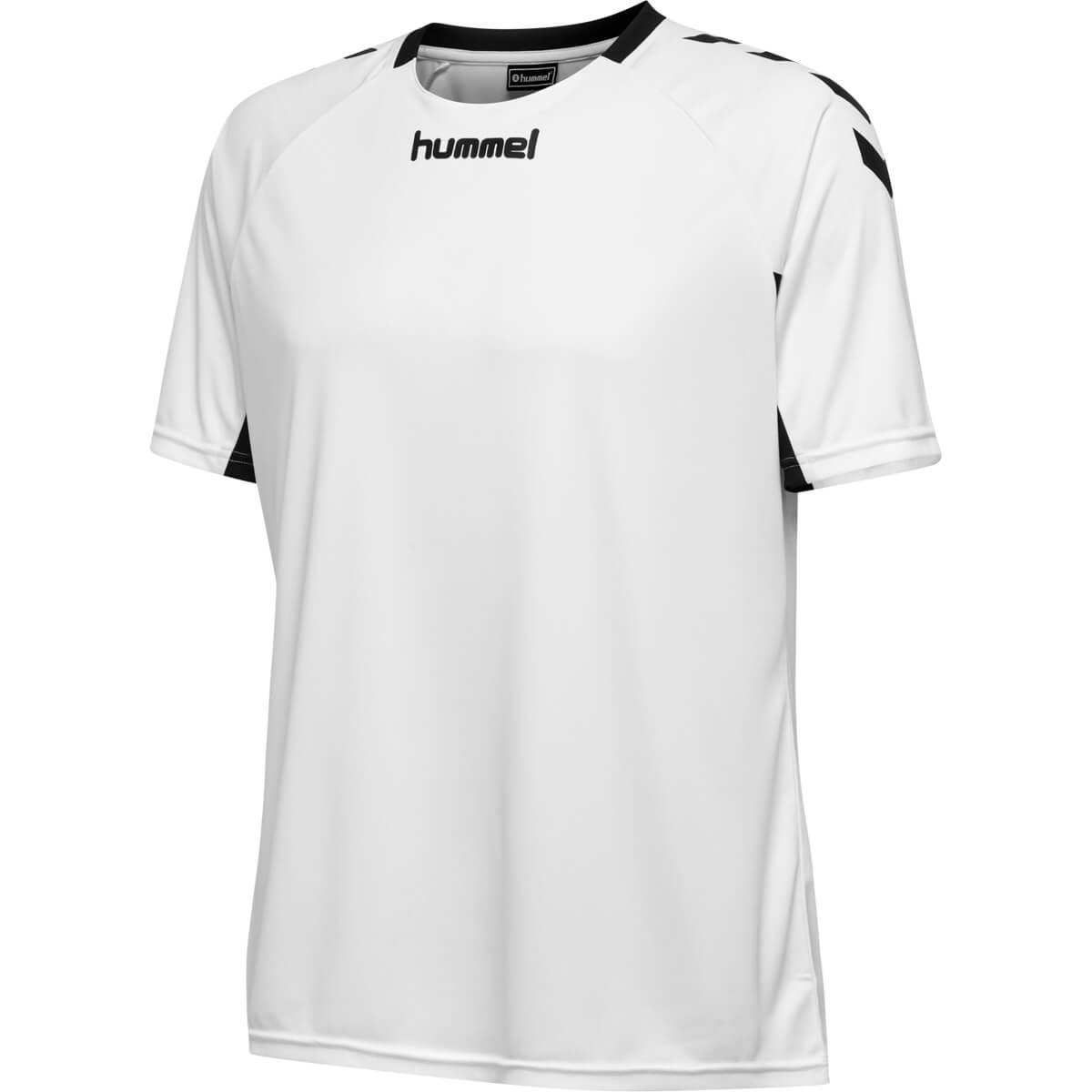 hummel Core Team Trænings T-shirt Herre