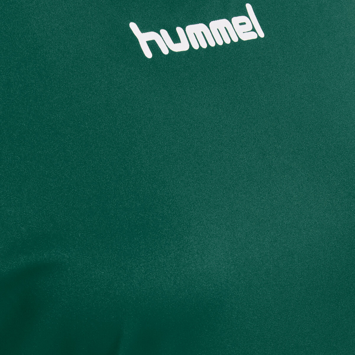hummel Core Team Trænings T-shirt Dame