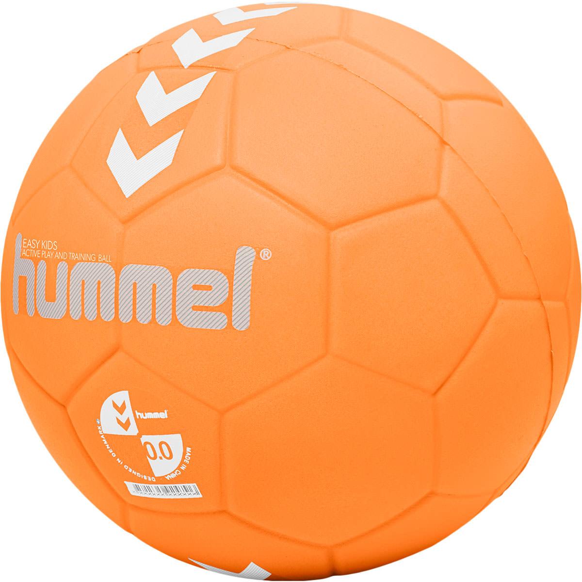 hummel Easy Håndbold Børn