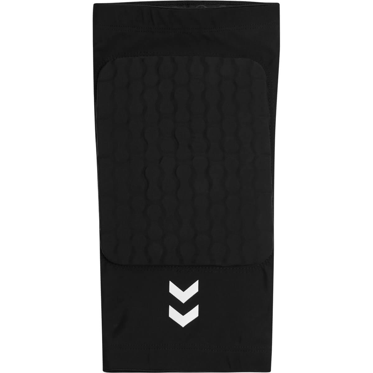 hummel  Protection Short Sleeve Knæbind