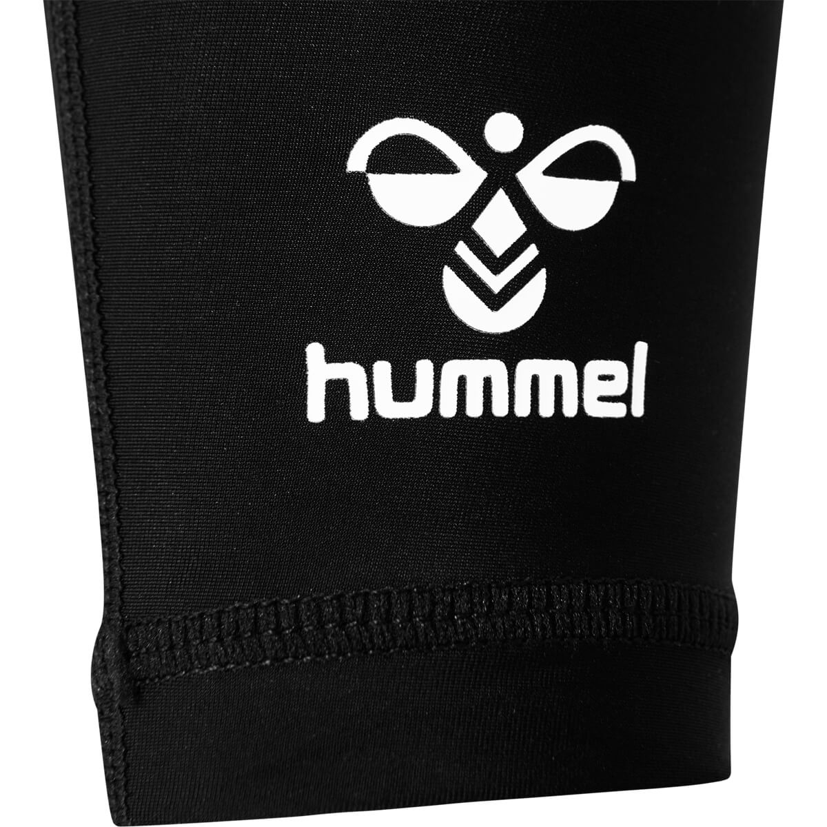 hummel  Protection Long Albuebind