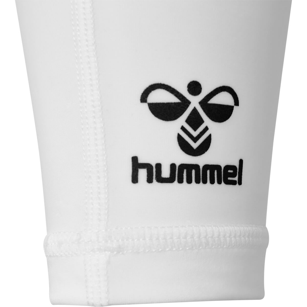 hummel  Protection Long Albuebind