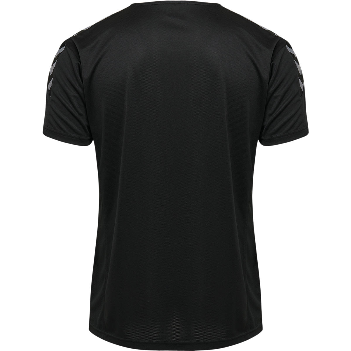 hummel Authentic Poly Trænings T-shirt Børn