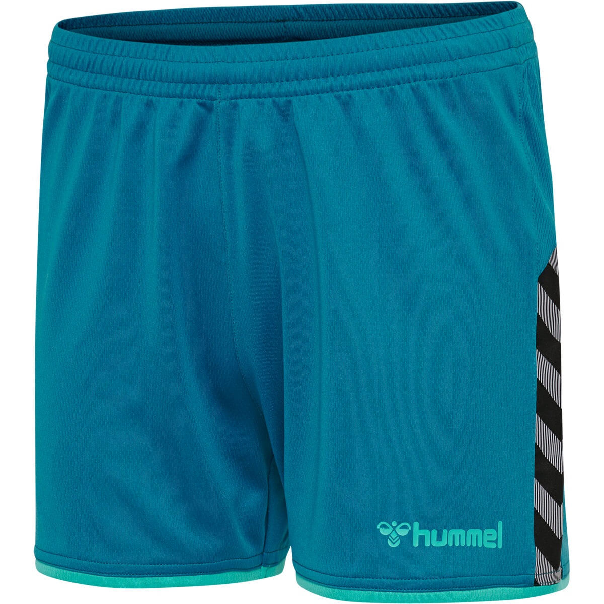 hummel Authentic Poly Træningsshorts Dame