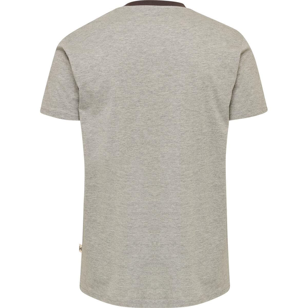 hummel Move T-shirt Herre