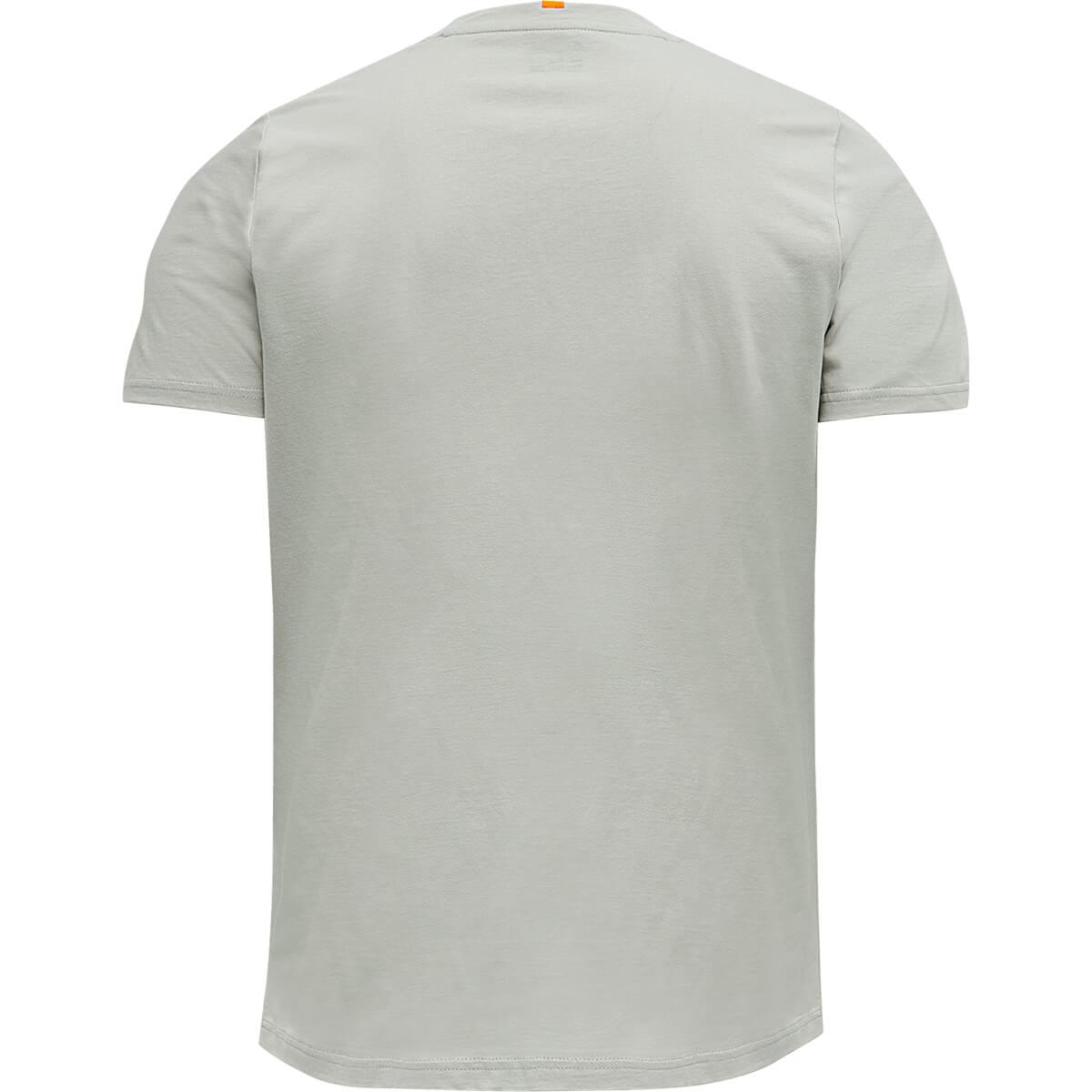 hummel Invicta Håndbold T-shirt Herre