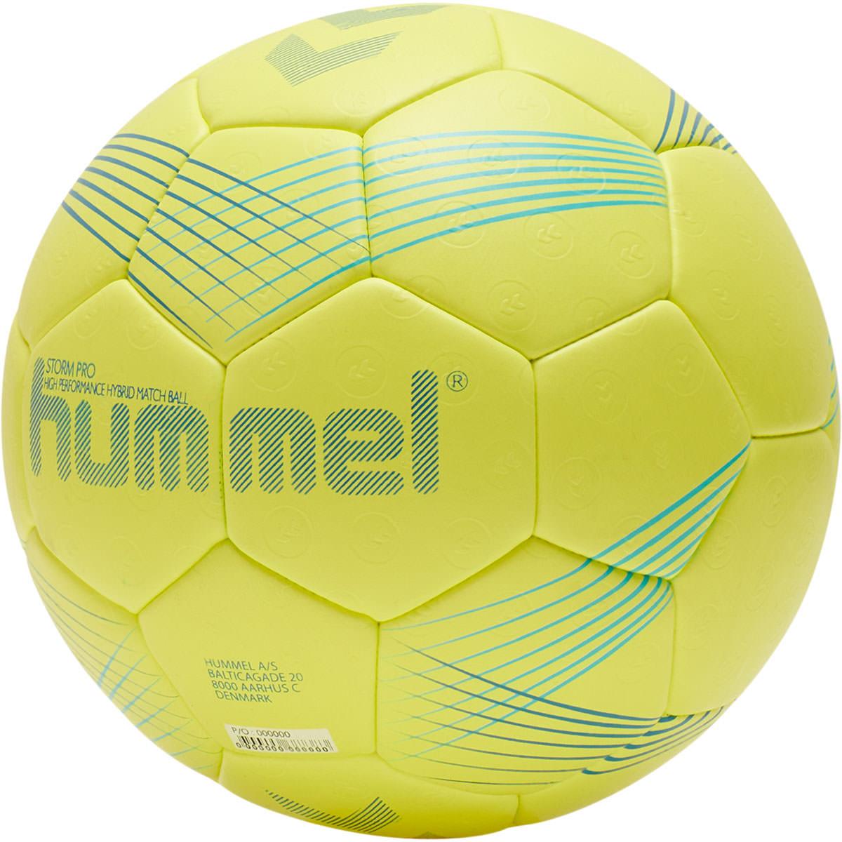 hummel Storm Pro Håndbold