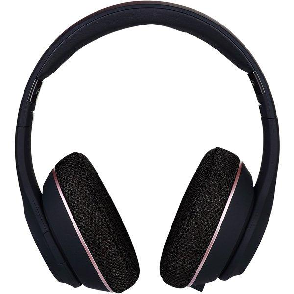 MIIEGO BOOM Høretelefoner