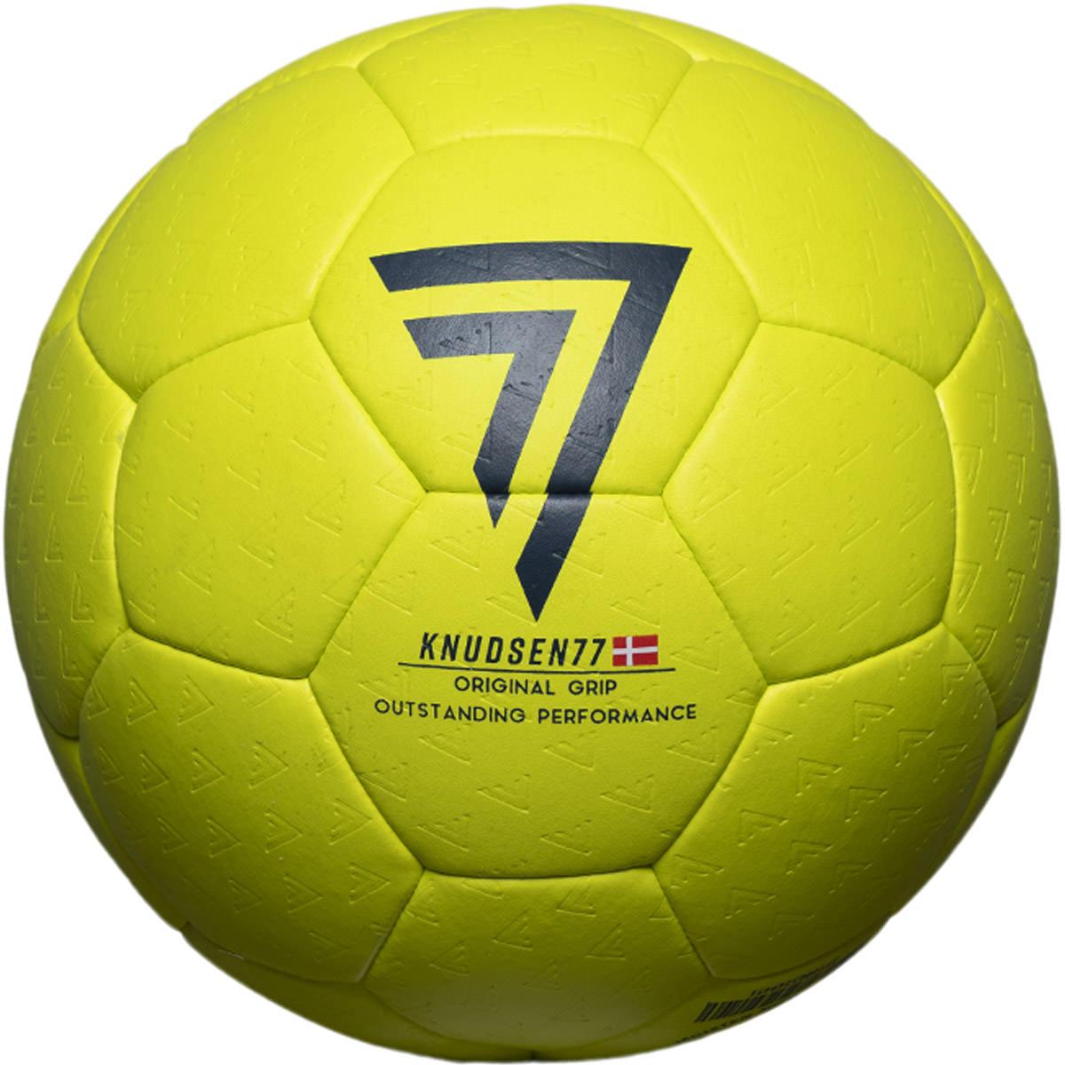 KNUDSEN77 Håndbold