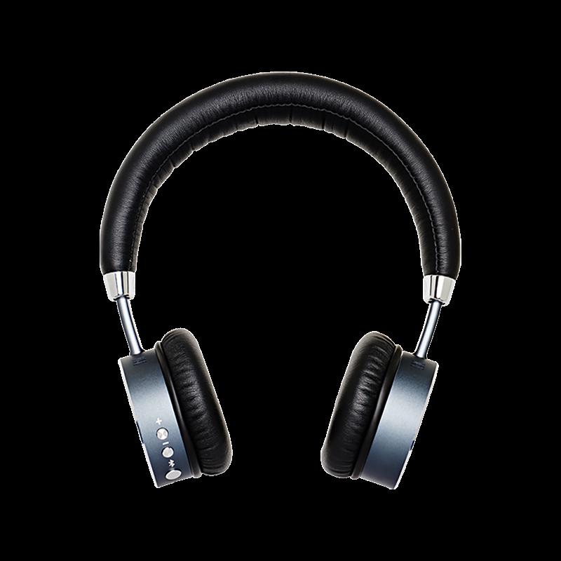 SACKit WOOFit Høretelefoner