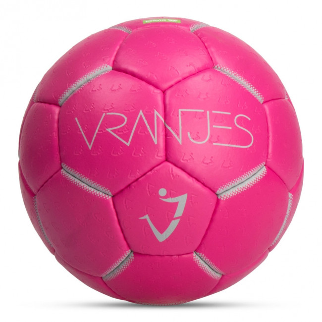 Vranjes 18 Håndbold