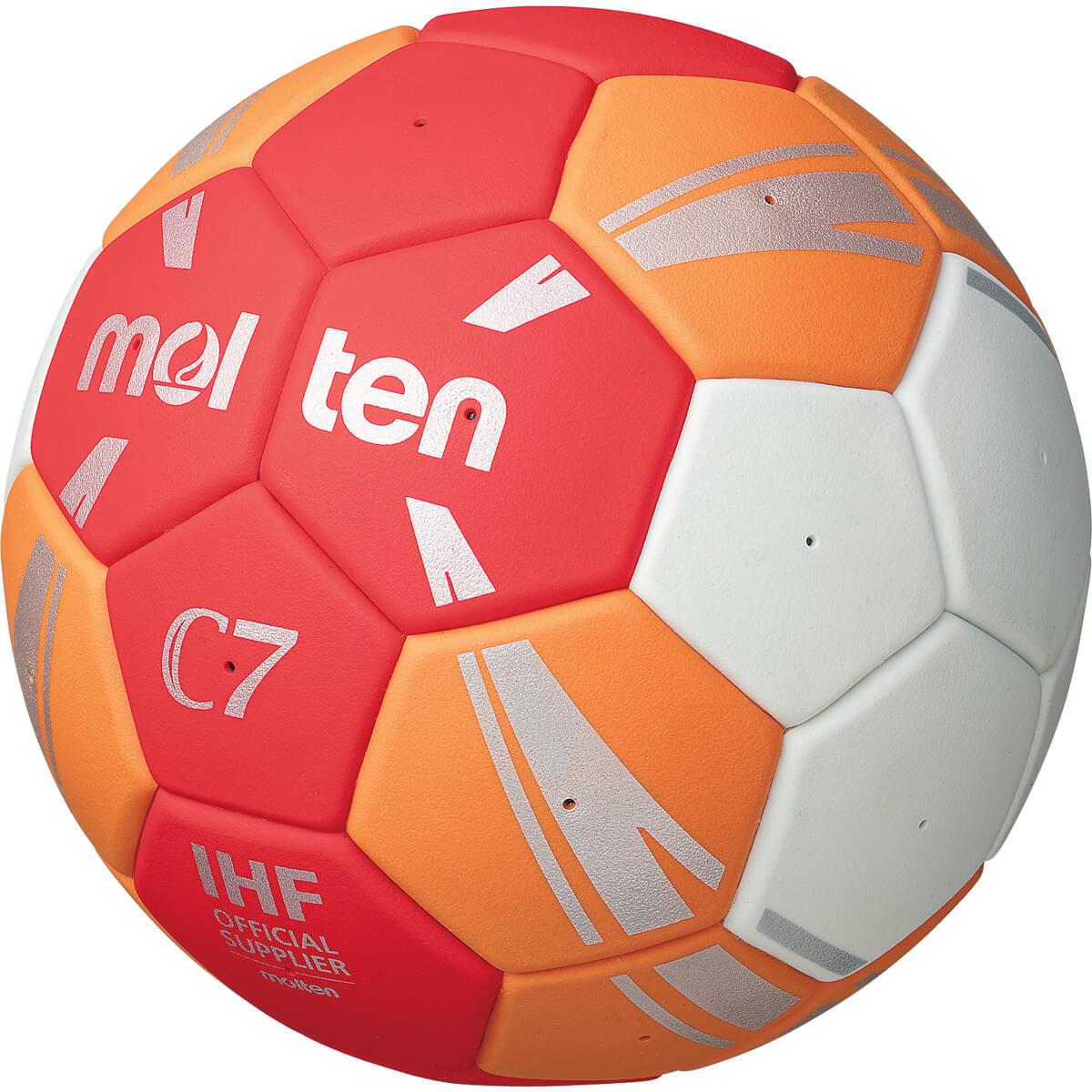 Molten C7 Håndbold Børn