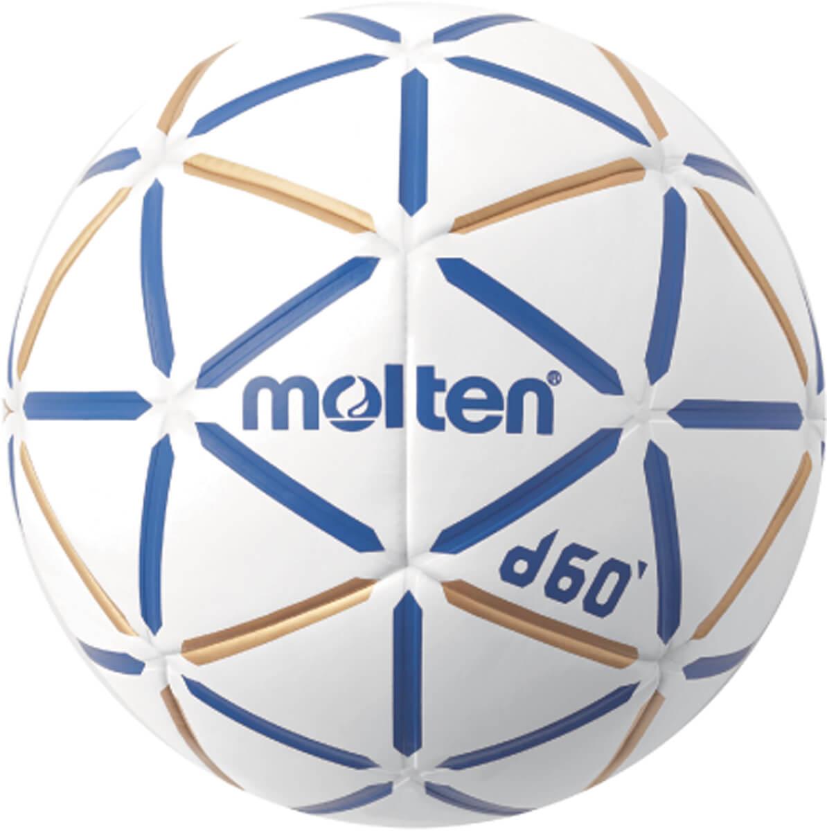 Molten D60 Håndbold Børn