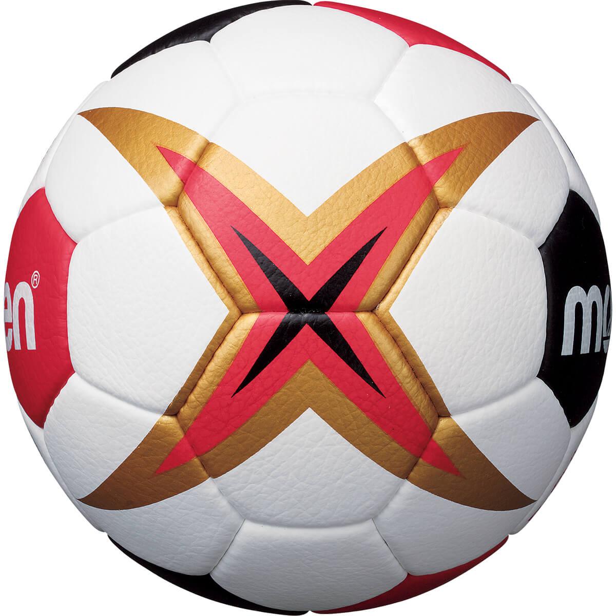 Molten 5000 Håndbold