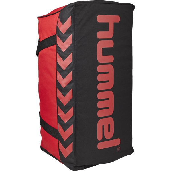 hummel Authentic Sports Bag XS