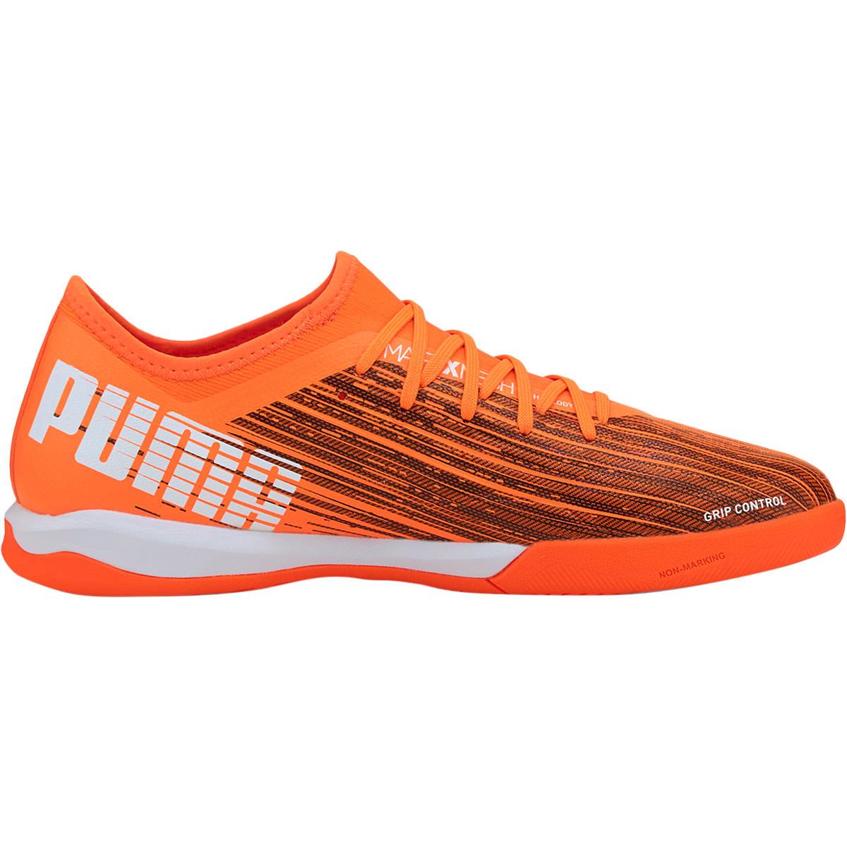 Puma Ultra 3.1 Håndboldsko Herre