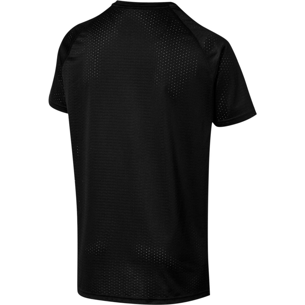 Puma Tech Trænings T-shirt Herre