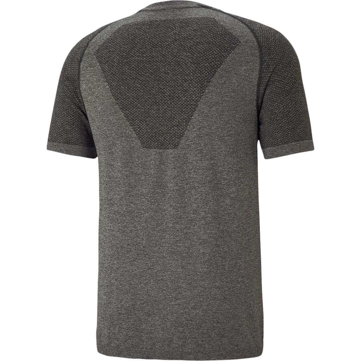 Puma RTG evoKNIT Basic Trænings T-shirt Herre