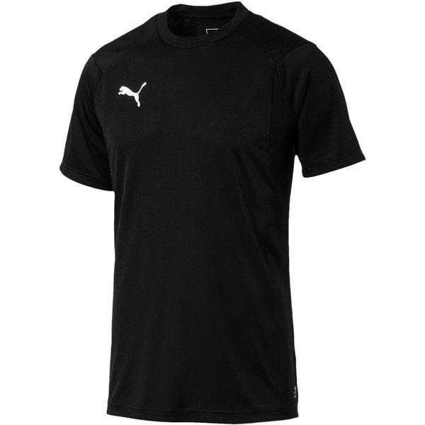 Puma Liga Håndboldtrøje Herre