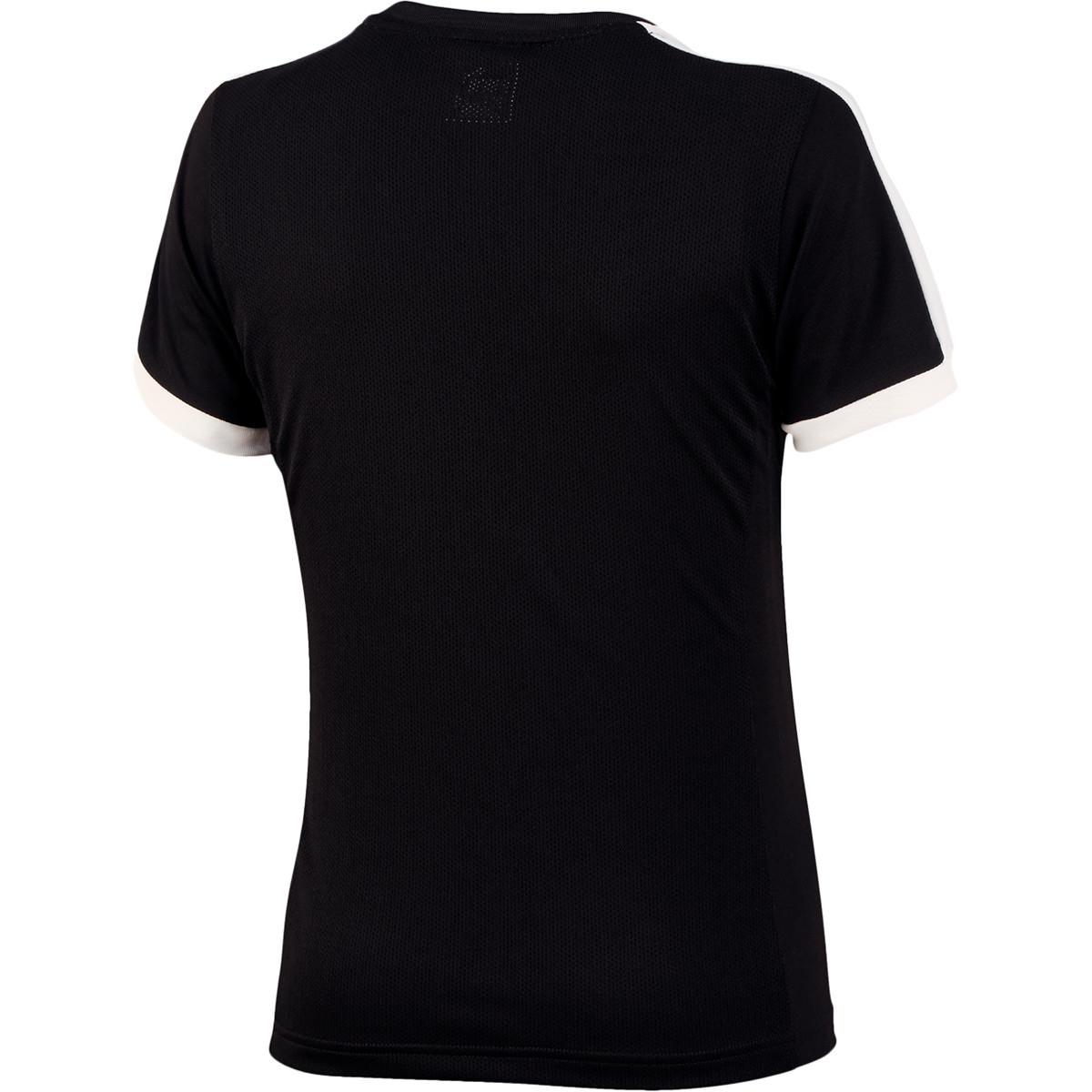 Puma Pitch Trænings T-shirt Dame