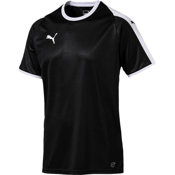 Puma Liga Trænings T-shirt Herre
