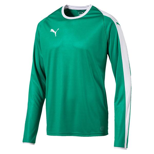 Puma Liga Træningstrøje