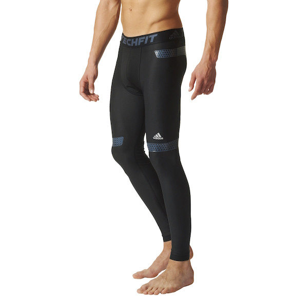 adidas Tech Fit Power Tights Herre