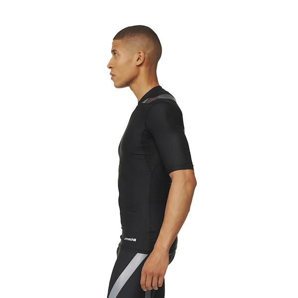 adidas Tech Fit Power Trænings T-shirt Herre