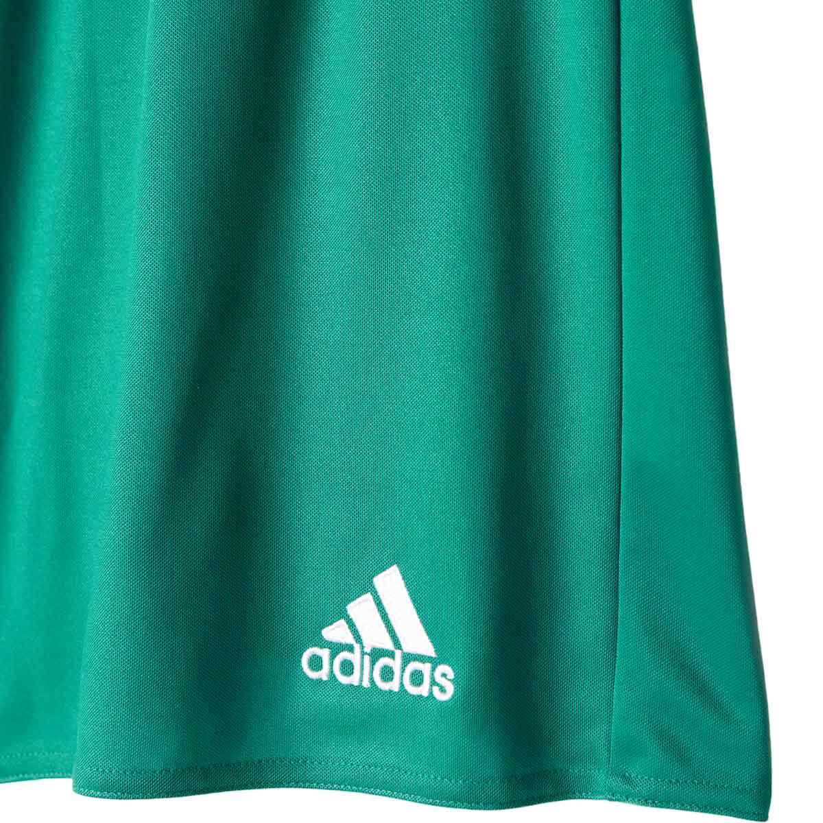 adidas Parma 16 Shorts