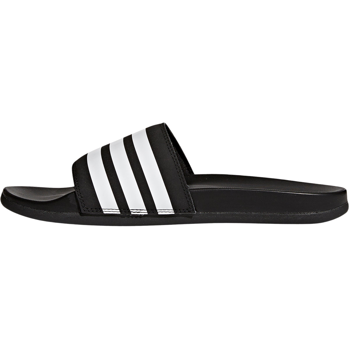 adidas Adilette Comfort Badesandaler