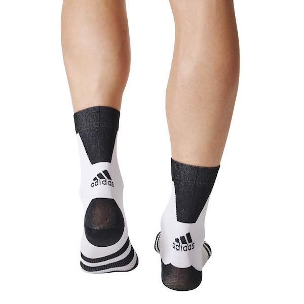 adidas Infinity 13 Håndboldstrømper