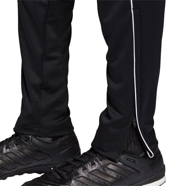adidas Core 18 Træningsbukser Herre