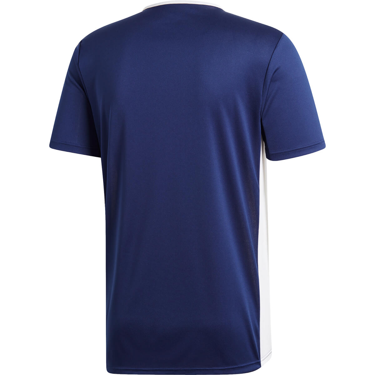 adidas Entrada 18 Trænings T-shirt Herre