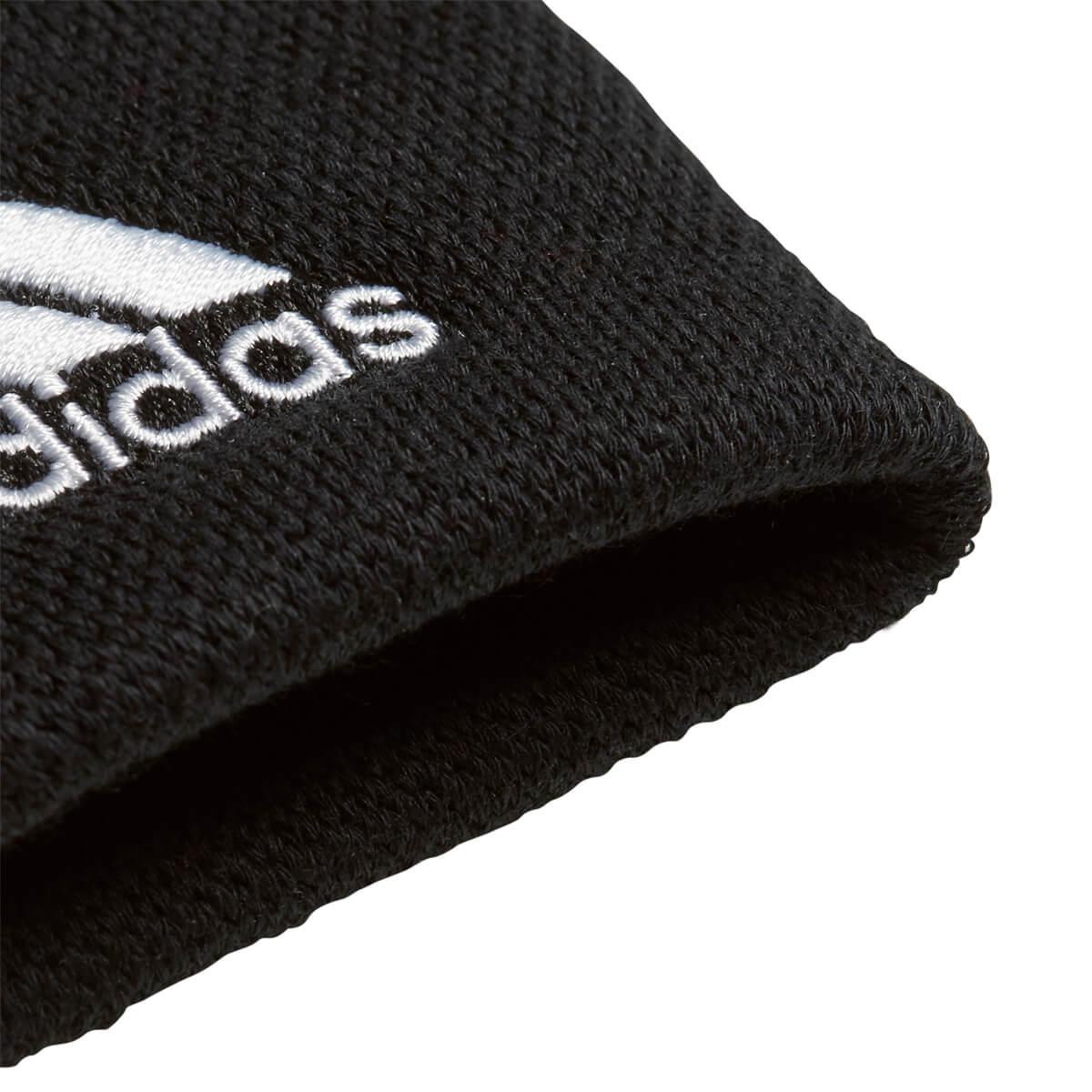 adidas Tennis Svedbånd S
