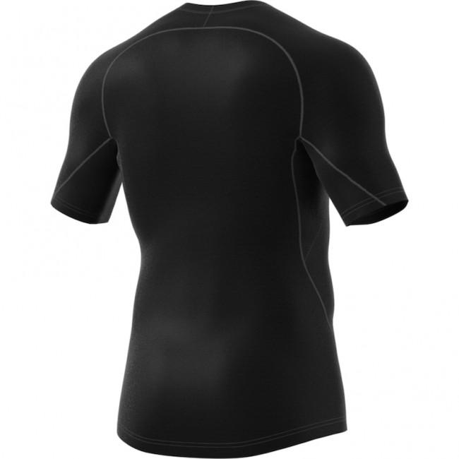 adidas Alphaskin Tech Trænings T-shirt Herre