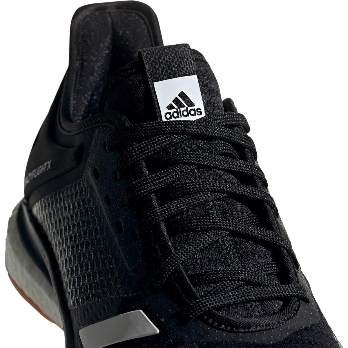 adidas Crazyflight X 3 Håndboldsko Herre