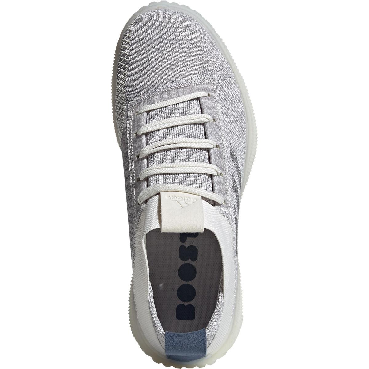 adidas Pure Boost Træningssko Herre