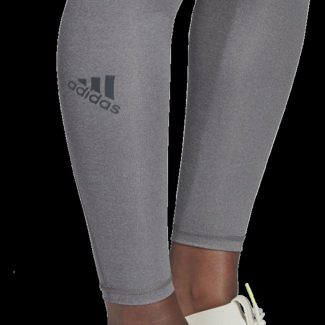 adidas Alphaskin Sport Træningstights Dame