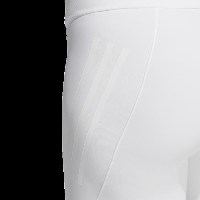 adidas Alphaskin Sport 3S Træningstights Dame