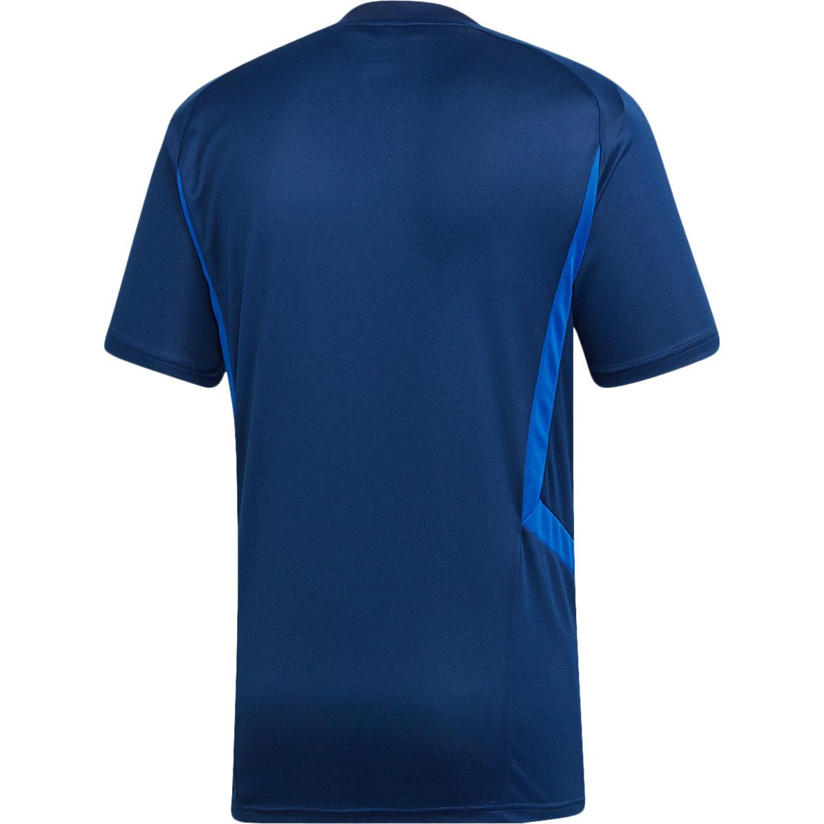 adidas Tiro 19 Trænings T-shirt Herre