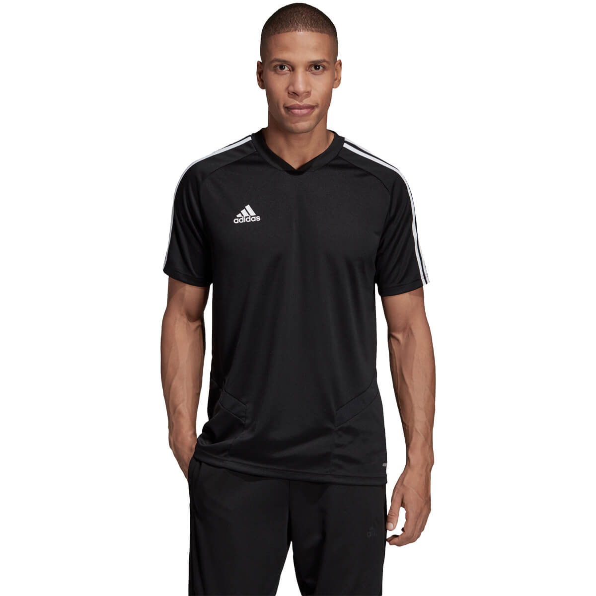 Adidas Tiro 19 Training Jersey Herre